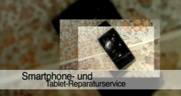 Iphonegallery Bergisch Gladbach