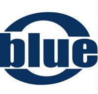 Bild zu blue - Piercing München in München