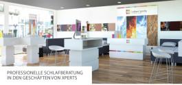 BettenXperts Kassel, Inhaber Reiko Schmidt Kassel, Hessen