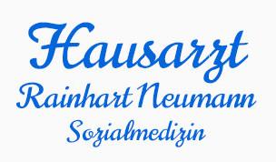 Bild zu Hausarzt Rainhart Neumann Sozialmedizin Rainhart Neumann Hausarzt in Taching am See