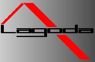 Bild zu Gebr. Lagoda GmbH in Dortmund