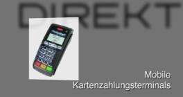 EC Cash Direkt Leubsdorf, Rhein