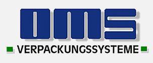 Bild zu OMS Verpackungssysteme Vertriebsgesellschaft mbH in Gevelsberg