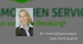 Manke Immobilien Service GmbH & Co. KG Henstedt-Ulzburg