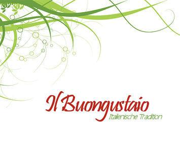 Ristorante - Pizzeria Il Buongustaio Ismaning