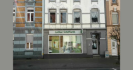 LVM-Versicherungsagentur Lothar Schiffarth Siegburg
