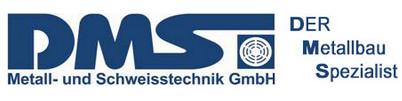DMS Metall- und Schweißtechnik GmbH