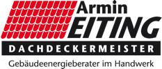 Bild zu Armin Eiting Dachdeckermeister in Bocholt