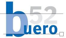 Bild zu buero52 professionelle systemlösungen in Laaber