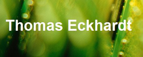 Bild zu Thomas Eckhardt Elektrotechnik und Elektronik in Solms