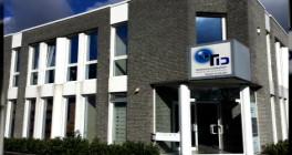 Georg Dreckmann GmbH & Co. KG Münster, Westfalen