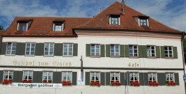 Gasthof zum Schloss