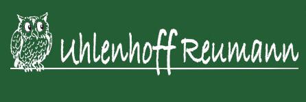 Bild zu Uhlenhoff Reumann Heuherberge • Bauernhofcafé • Kinderfeste in Kölln Reisiek