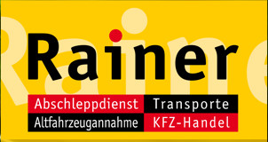 Bild zu Rainer GmbH & Co. KG in Besigheim