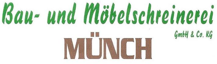 Bild zu Münch GmbH & Co. KG in Adelsdorf in Mittelfranken