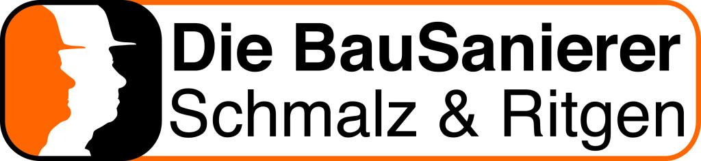 Bild zu Die Bausanierer Schmalz & Ritgen GmbH in Frankfurt am Main