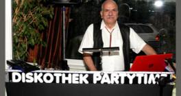 Diskothek-Partytime-Dresden.de Dresden