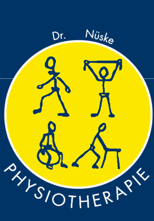 Dr. Franco Nüske Physiotherapie
