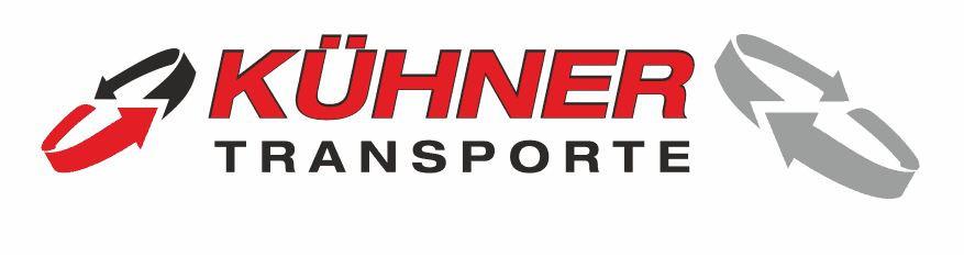 Logo Thomas Kühner, Transporte