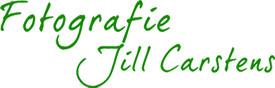 logo-fotografie-jill-carstens