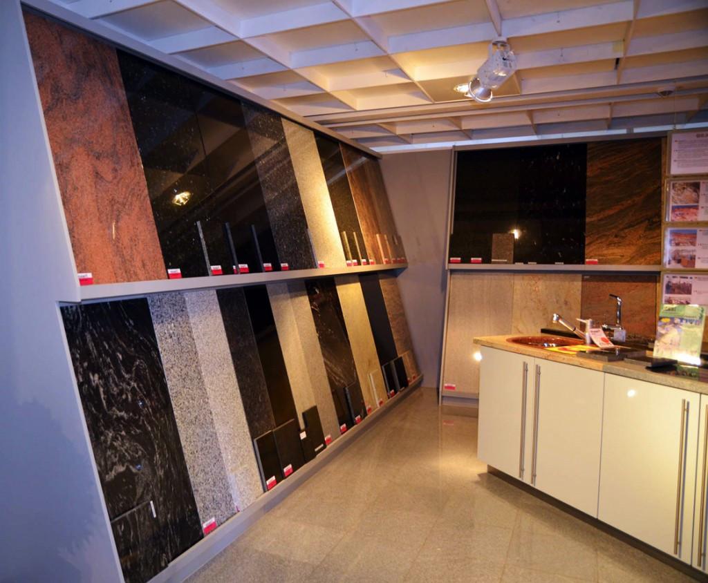 e gunst gmbh co kg schw bisch hall 74523 yellowmap. Black Bedroom Furniture Sets. Home Design Ideas