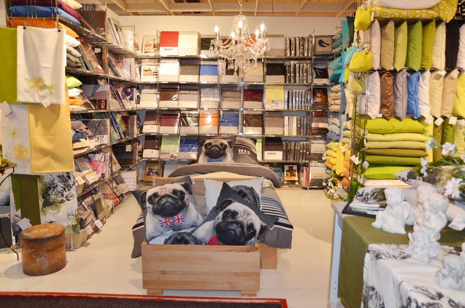 e gunst gmbh co kg in schw bisch hall branchenbuch deutschland. Black Bedroom Furniture Sets. Home Design Ideas