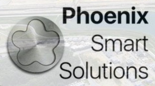 Bild zu Phoenix Smart Solutions UG in Dortmund