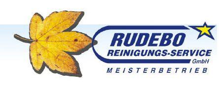 Bild zu RUDEBO Reinigungs-Service in Grevesmühlen
