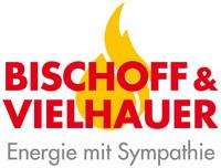 Bild zu Bischoff & Vielhauer GmbH in Bergisch Gladbach
