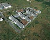 LGH Leipziger Gewerbehof GmbH & Co.KG Leipzig