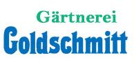 Firmenlogo: Gärtnerei Goldschmitt B. Jungnitsch