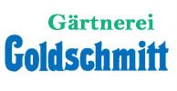 Bild zu Gärtnerei Goldschmitt B. Jungnitsch in Frankfurt am Main