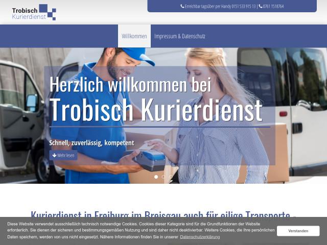 http://www.kurierdienst-freiburg.de