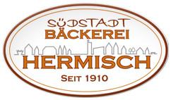 Bild zu Südstadtbäckerei Hermisch, Andreas Hermisch in Paderborn