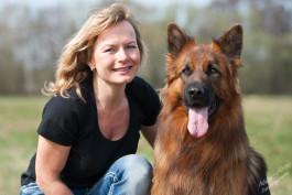 Hundeschule Conradi Oberursel, Taunus