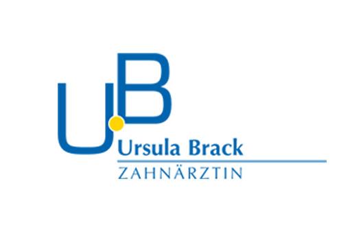 Bild zu Zahnarztpraxis Ursula Brack Zahnarztpraxis Ursula Brack in Brüggen am Niederrhein