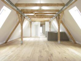 Widmann Architekten BDA München