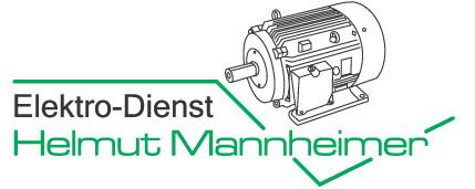 Bild zu Elektro-Dienst Helmut Mannheimer in Wismar in Mecklenburg