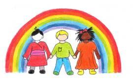 Bild zu Kinderbetreuung-Regenbogenwelt UG in Villingen Schwenningen