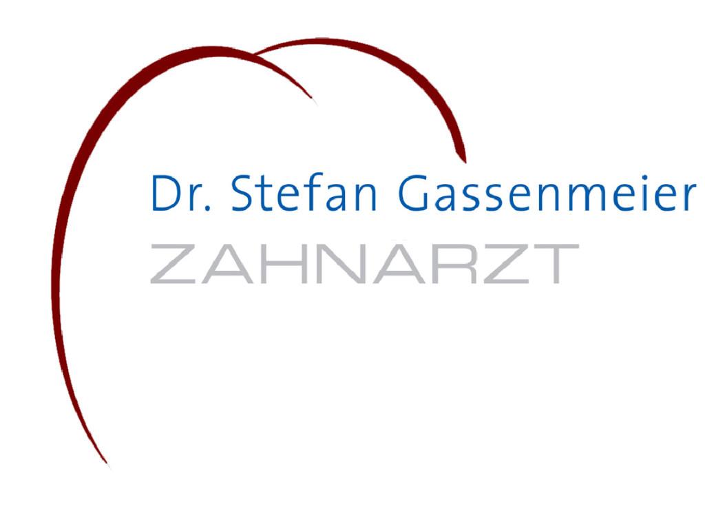 Bild zu Dr. Stefan Gassenmeier Zahnarzt Kinderzahnheilkunde Kieferorthopädie / Prophylaxe / Zahnersatz / Implantate / Ästhetik in Schwarzenbruck
