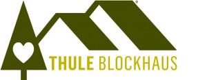 Bild zu Thule Blockhaus GmbH in Stahnsdorf