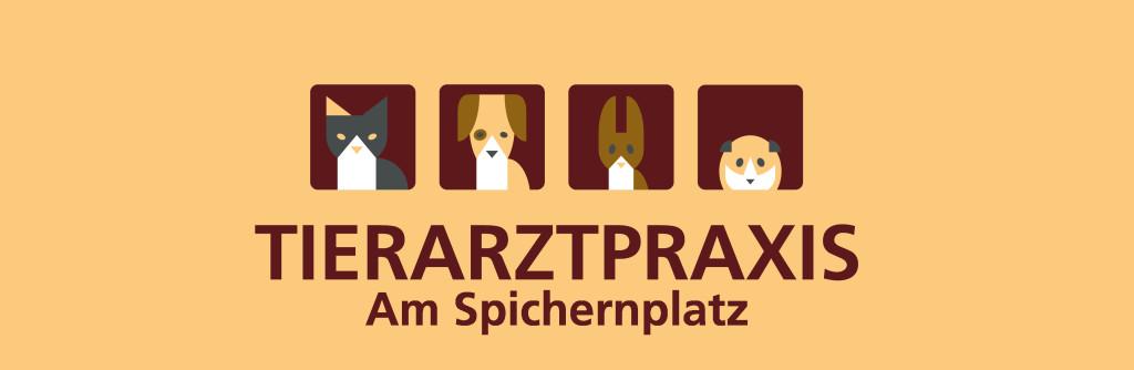 Bild zu Tierarztpraxis am Spichernplatz Dr. Simone Schneider und Daniela Schäfer in Düsseldorf