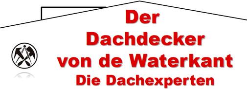 Bild zu Die Dachexperten - Dachdecker Meisterbetrieb Hamburg in Hamburg