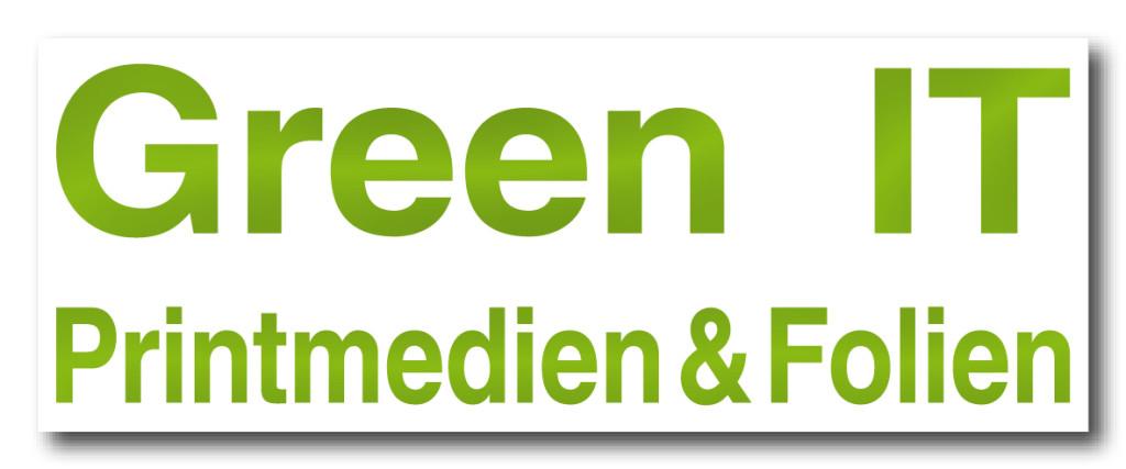 Bild zu GreenIT in Villingen Schwenningen