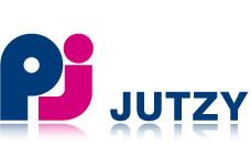 Bild zu Jutzy GmbH Sanitär Heizung Rohrreinigung - Berlin & Potsdam in Potsdam