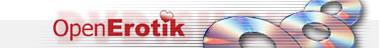Bild zu OpenErotik.de - S.A.G. Technology GmbH in Berlin