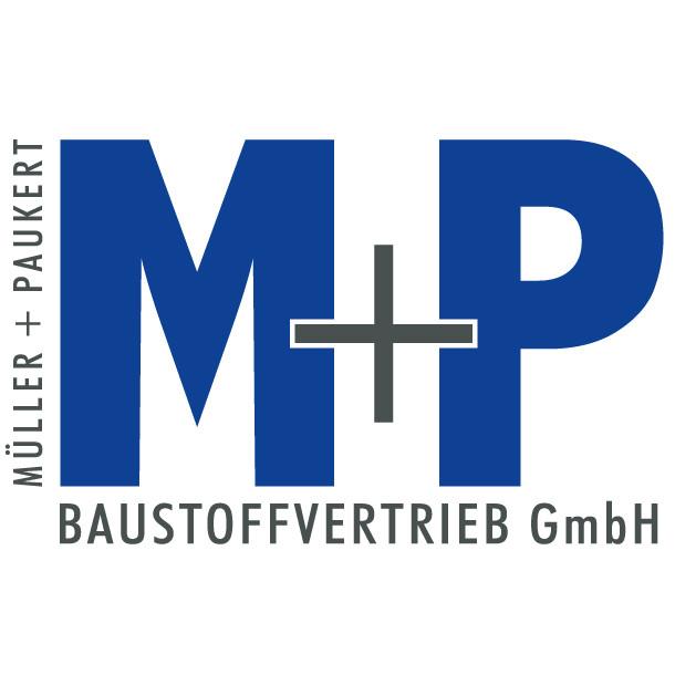 Bild zu Müller + Paukert Baustoffvertrieb GmbH in Schwarzenbek