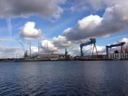 Privatärztlicher Notdienst Kiel Kiel