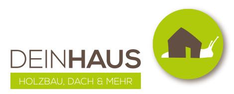 Bild zu Deinhaus GmbH in Köln