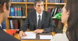 Hans Burkhardt Rechtsanwalt Saarbrücken